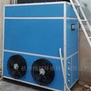 種子發芽機培育室除濕機快速催芽恒溫恒濕機