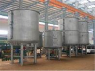 PLG 系列盘式连续干燥机