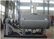 ZPG 系列真空耙式干燥機