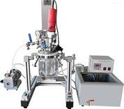多功能實驗室乳化機