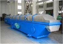 ZLG 系列振動流化床干燥機