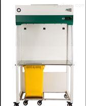 BioX拜艾斯實驗動物墊料處理工作臺