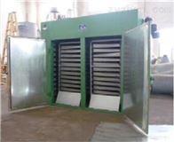 CT-C 系列热风循环烘箱