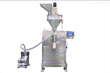 VPA-905干粉灌装机