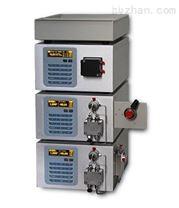 LC1620A液相色谱仪