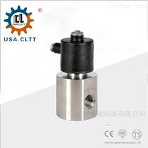 进口高压CNG电磁阀(知名品牌)美国卡洛特