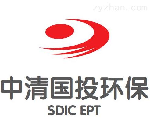 北京中清国投环保科技有限公司
