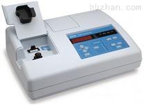 美國哈希2100N實驗室臺式濁度儀(0-4000NTU)