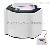 QLB6000实验室12罐温压双测智能微波消解系统/微波消解仪