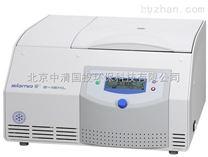 德国sigma 2-16KL希格玛450ml台式冷冻离心机