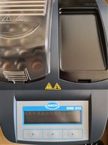 哈希实验室水质COD氨氮总磷总氮消解器