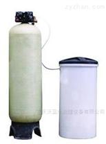 四川软化水设备厂家