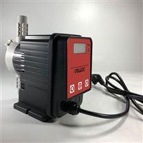 科瑞达E系列电磁式计量泵