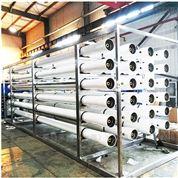 电厂脱硫废水零排放厂家