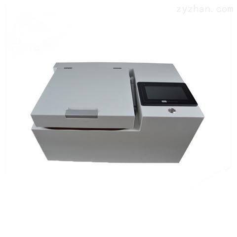 重庆厂家水浴全自动氮吹仪CYNS-12功能特点