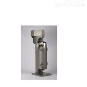 GQ150高速管式離心機
