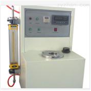 醫用紡織品氣流阻力測試儀經銷商
