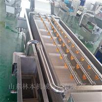 不锈钢清洗机-潍坊清洗设备价格