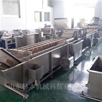 不锈钢清洗机-潍坊清洗设备费用