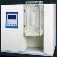 ND-Ⅲ/Ⅳ型勃氏粘度测试仪