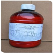 中国药典标准大豆油 有注射有口服西安现货