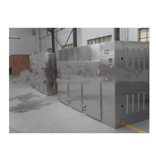 双扉式热风循环干燥箱