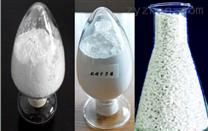 鈦硅分子篩(TS-1)
