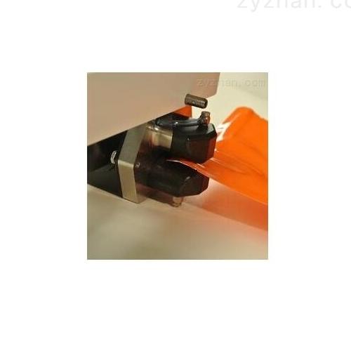 超声波密封完整性测试仪