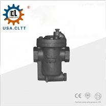 進口倒置桶式蒸汽疏水閥