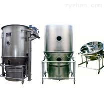 江蘇高效沸騰干燥機原理