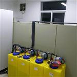 宿迁 PCR自动化污水废水处理设备