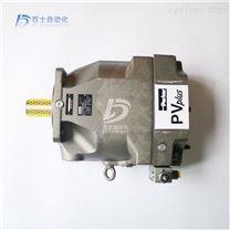 供应原装柱塞泵PV140R1K1T1NFR1
