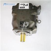 百士供应原装柱塞泵PV140R1K1T1NFR1