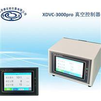 xiande.VC-3000pro智能型真空控制器