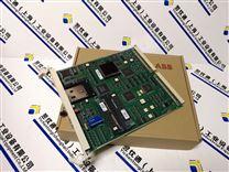 3HAA3001-7越限购,越先购,抢占先机