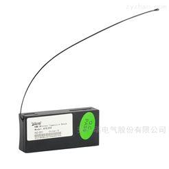 无线测温系统 传感器 无源无线