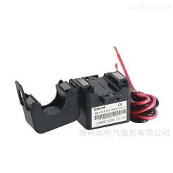 安科瑞AKH-0.66/K-φ10低压卡扣电流互感器