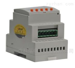 安科瑞ASJ10-AI /C 電流繼電器