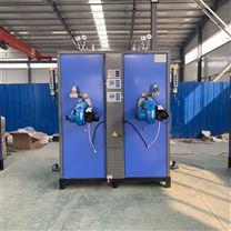 生物质蒸汽发生器 天然气蒸汽锅炉