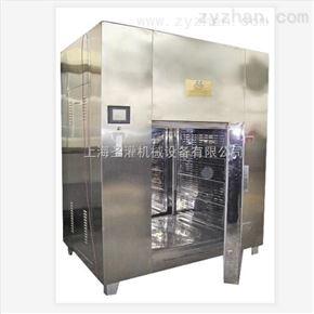高效热风循环干燥烘箱