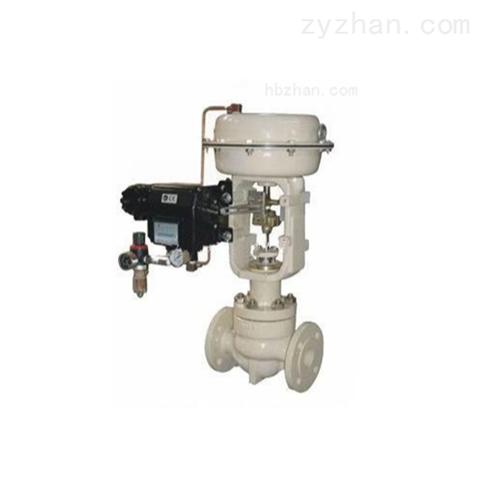 中央空调安全阀SDA-22C300T DN25