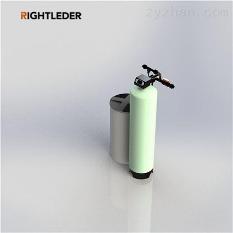 山东锅炉软化水设备 工业软水处理机