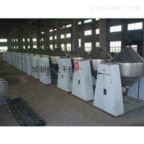 氟化鹽干燥機