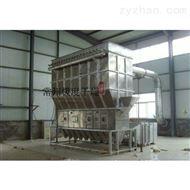 發酵麥麩干燥機