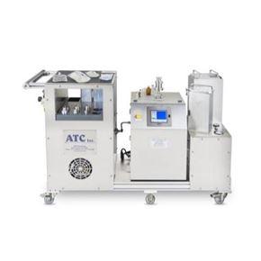 ME2+ME3无菌密闭容器密封完整性多功能检测仪