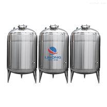不锈钢贮罐,立式贮罐,不锈钢立式贮罐
