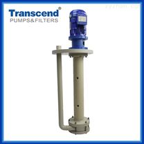 CSY型 次氯酸鈉提升泵