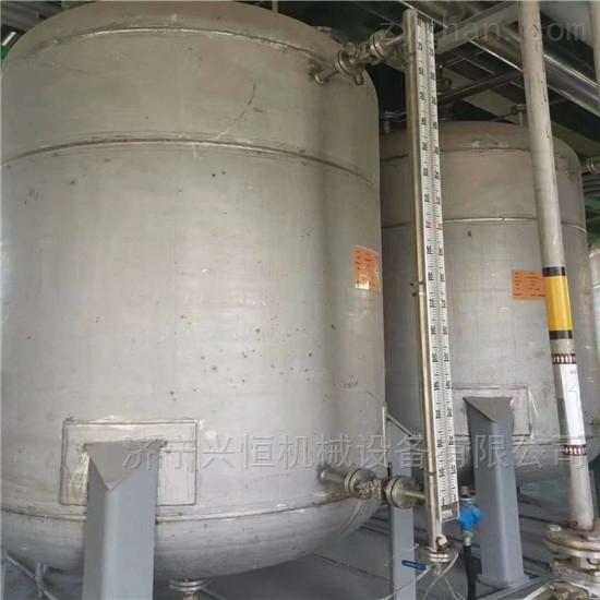 供应5立方10立方不锈钢储罐50台 需要的联系