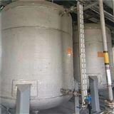 處理5立方10立方不銹鋼儲罐50臺 需要的聯系