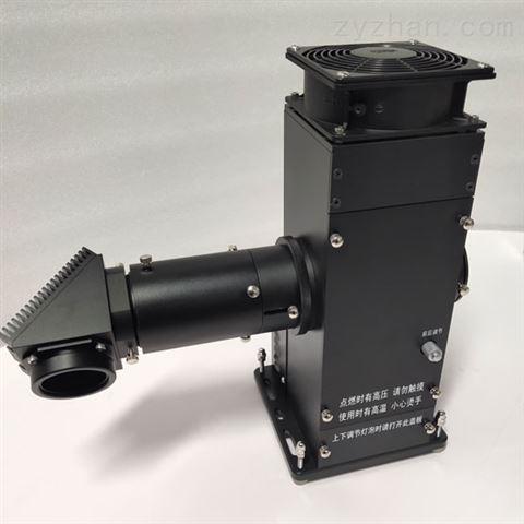 PL-G500D 光催化汞灯光源